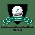 Zach Johnson Foundation Classic 2020